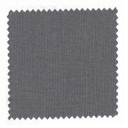 Cotton yarn-dyed fabric from China (mainland)