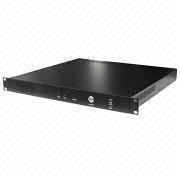 1U Rack Mount Industrial Computer / IPC from China (mainland)
