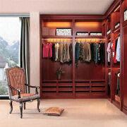 Wardrobe from China (mainland)