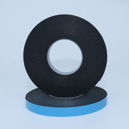 Low temperature-resistant PE foam tape from China (mainland)
