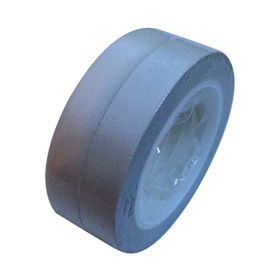Heat-resistant H Class Insulating Silicone Adhesi from China (mainland)
