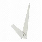 Shelf Bracket from China (mainland)