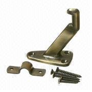 Handrail Bracket from China (mainland)