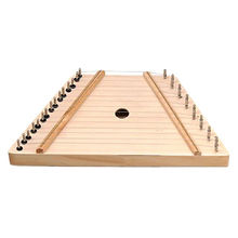 Children's Wooden Xylophone Toy Manufacturer