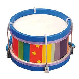 Wooden Drum Set Manufacturer
