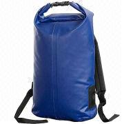 Water-resistant Dry Bag from China (mainland)