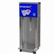 Blender Machine from China (mainland)
