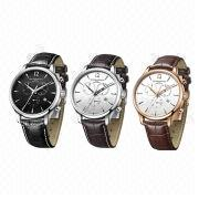 Men's watch from China (mainland)