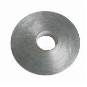Aluminum tape from China (mainland)