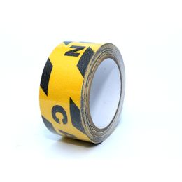 Printed PVC pipe tape from China (mainland)