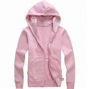 Women's Hoodies from Hong Kong SAR