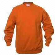 Men's Pullover from Hong Kong SAR