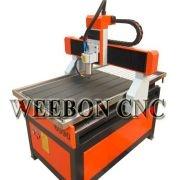Wholesale Metal Engraving Machine AW-M6090, Metal Engraving Machine AW-M6090 Wholesalers