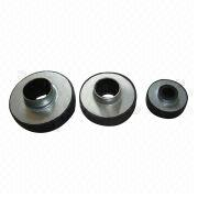 Rubber Vibration Mounts from China (mainland)