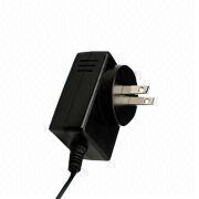 AC Adapters from China (mainland)
