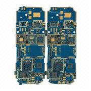 FR-4 PCBs from China (mainland)