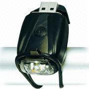 Bicycle LED Taillights Manufacturer