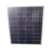 Monocrystalline Solar Panel (JGN70M-18) from Shenzhen Juguangneng Science & Technology Co. Ltd