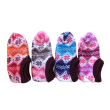Women's socks from China (mainland)