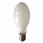 Mercury Bulbs from China (mainland)