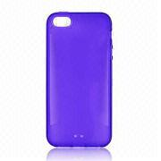 TPU Case for iPhone from China (mainland)