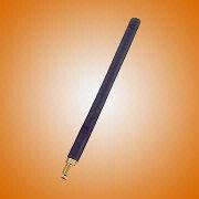 Taiwan Cellular Phone Antenna with Frequency of 900MHz, Extend Length of 87mm