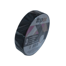 0.13mm Thick Insulation Tape from China (mainland)