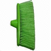 Household Plastic Broom from China (mainland)