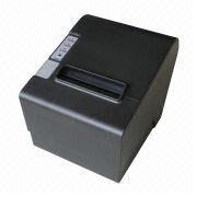 POS Thermal Printer from China (mainland)