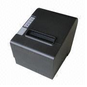 POS Terminal Printer from China (mainland)
