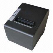 POS Terminal Printer from China (mainland)
