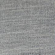 Hair interlining for men's and women's suits from Ningbo Nanyan Import & Export Co. Ltd