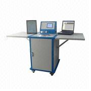 Computerized air permeability tester Manufacturers