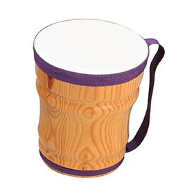 Drum toy set from China (mainland)