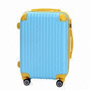 Luggage set from China (mainland)