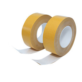 Low VOC double-sided tissue adhesive tape from China (mainland)