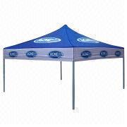 Small Gazebo Tent from China (mainland)