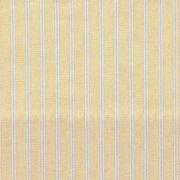 60x60/160x90 Cotton Yarn-dyed Fabric from China (mainland)