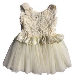 Girl's Tutu Dress from China (mainland)