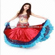 42c948b35 China Belly Dance Costumes suppliers