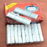 China Wood Charcoal Buyers suppliers, Wood Charcoal Buyers