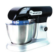 Multifunction stand mixer from China (mainland)