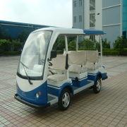 Wholesale 8 seats Electric Tourist bus, 8 seats Electric Tourist bus Wholesalers