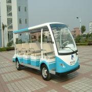 Wholesale 11 seats Electric Tourist bus, 11 seats Electric Tourist bus Wholesalers