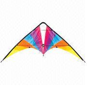 Kite from China (mainland)