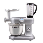 Stand mixer from China (mainland)