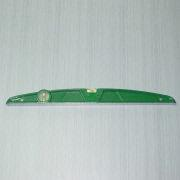 Spirit Level from China (mainland)
