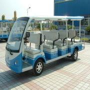 Wholesale 14 seats Electric Tourist bus, 14 seats Electric Tourist bus Wholesalers