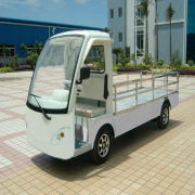 Wholesale 1.2T Electric Flatbed truck, 1.2T Electric Flatbed truck Wholesalers