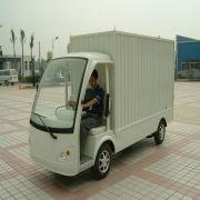 Wholesale 1.0T Electirc Van, 1.0T Electirc Van Wholesalers